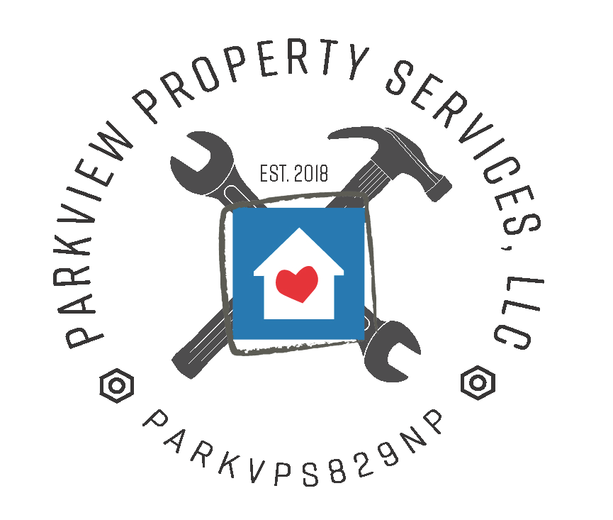 Parkview Property Services